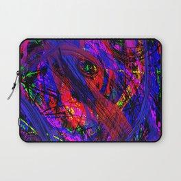 Chaos 101 Laptop Sleeve