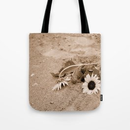 Untitle Tote Bag