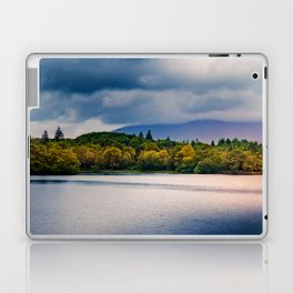 Derwent Water Laptop & iPad Skin