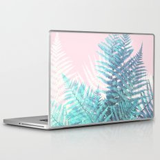 Tell me I'm pretty! Laptop & iPad Skin