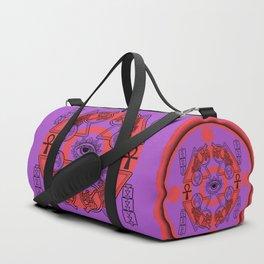 EyepopEye Duffle Bag