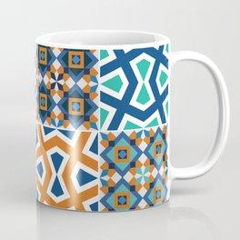 Taste of Sicily Coffee Mug