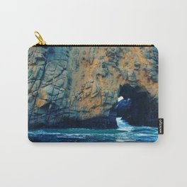 Pfeiffer Carry-All Pouch