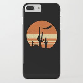 Sergio Leone iPhone Case