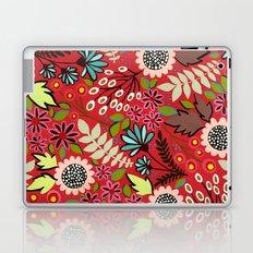 Brightside Laptop & iPad Skin