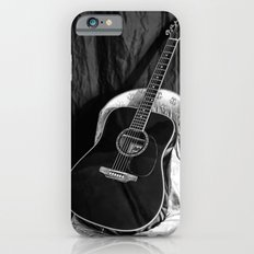 Acoustic Slim Case iPhone 6s