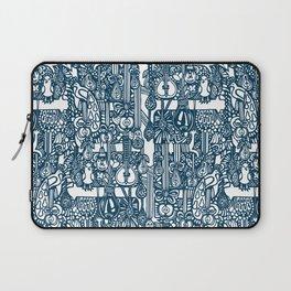 Peartree Laptop Sleeve