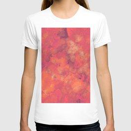 HHardwired T-shirt