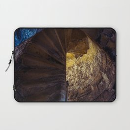 Stairs Laptop Sleeve
