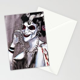 Ruth Stationery Cards