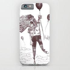 BALLOON Slim Case iPhone 6s