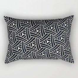spb36 Rectangular Pillow