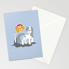 My Little Artax Stationery Cards