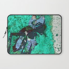 Shadow Puppet Laptop Sleeve