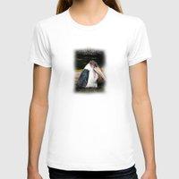 goth T-shirts featuring Got Goth? by Heidi Fairwood