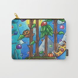 Slime rain Terraria Carry-All Pouch