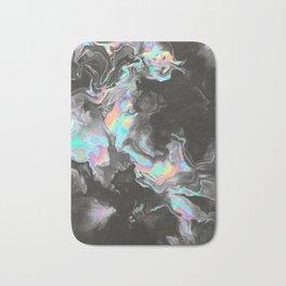 SPACE & TIME Bath Mat