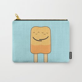 popsicles (stick together) Carry-All Pouch