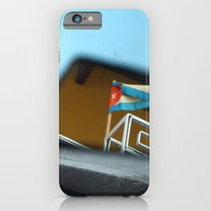 Colores de La Habana iPhone 6 Slim Case