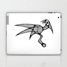 Big Bird Laptop & iPad Skin