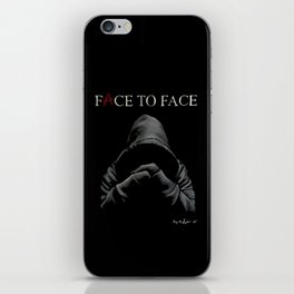 """A"" - Pretty Little Liars 