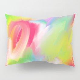 Unicorn Lollipop 1 Pillow Sham