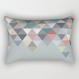 Nordic Combination 20 Rectangular Pillow