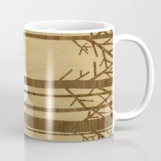 Forest is Alive! Mug