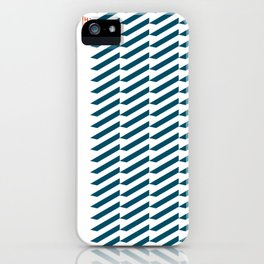 The Hotel iPhone Case