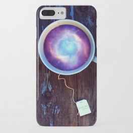megacosm iPhone Case