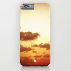 Better Tomorrow... iPhone 6s Slim Case