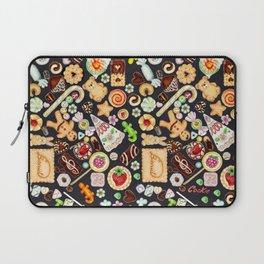 COOkies Laptop Sleeve