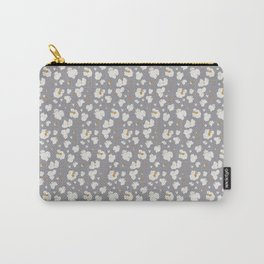 POPCORN #3 Carry-All Pouch