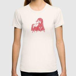 Derpy Love T-shirt