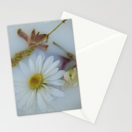 Simply Wonderful Stationery Cards