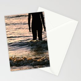 Rolling In Stationery Cards