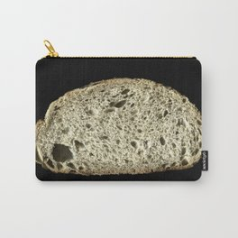 Gluten Carry-All Pouch