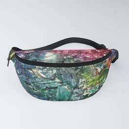 Beautiful Trash Fanny Pack