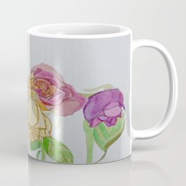 All in a Golden Afternoon Coffee Mug