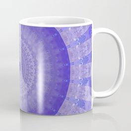 Some Other Mandala 212 Coffee Mug