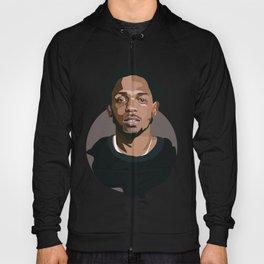Kendrick Lamar Hoody