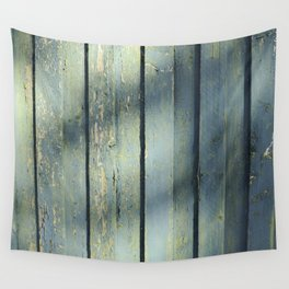 Hopp i havet Wall Tapestry