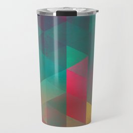 byych fyre Travel Mug