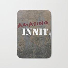 Amazing Innit Bath Mat