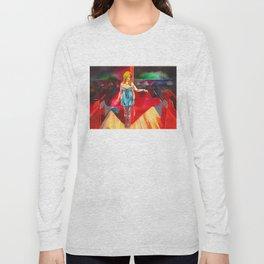 Buffalo '66 Long Sleeve T-shirt