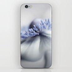 Anemone iPhone & iPod Skin
