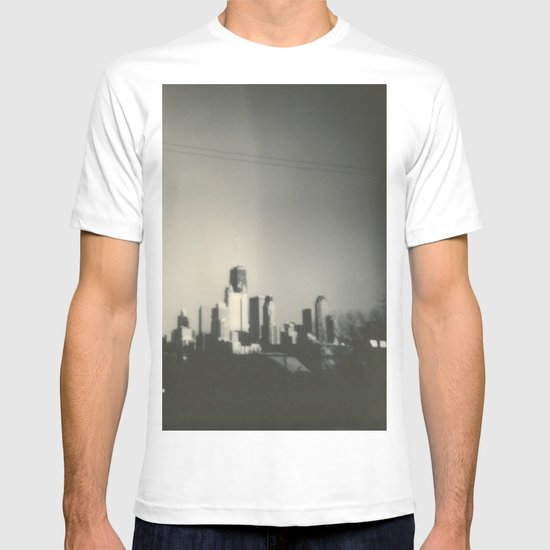 Impossible Chicago T-shirt
