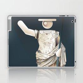 guli.occhi cesare Laptop & iPad Skin