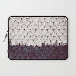 SHELTER Laptop Sleeve