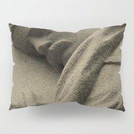 9th Pennsylvania Reserves Pillow Sham